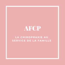 Association Francaise de Chiropraxie Pédiatrique