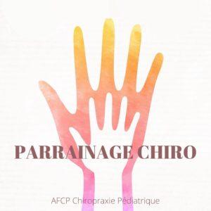 Parrainage Chiro