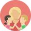 Chiropedia.fr : La famille