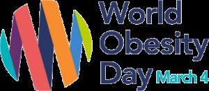 Jeudi 4 mars : Journée nationale de l'obésité, Focus